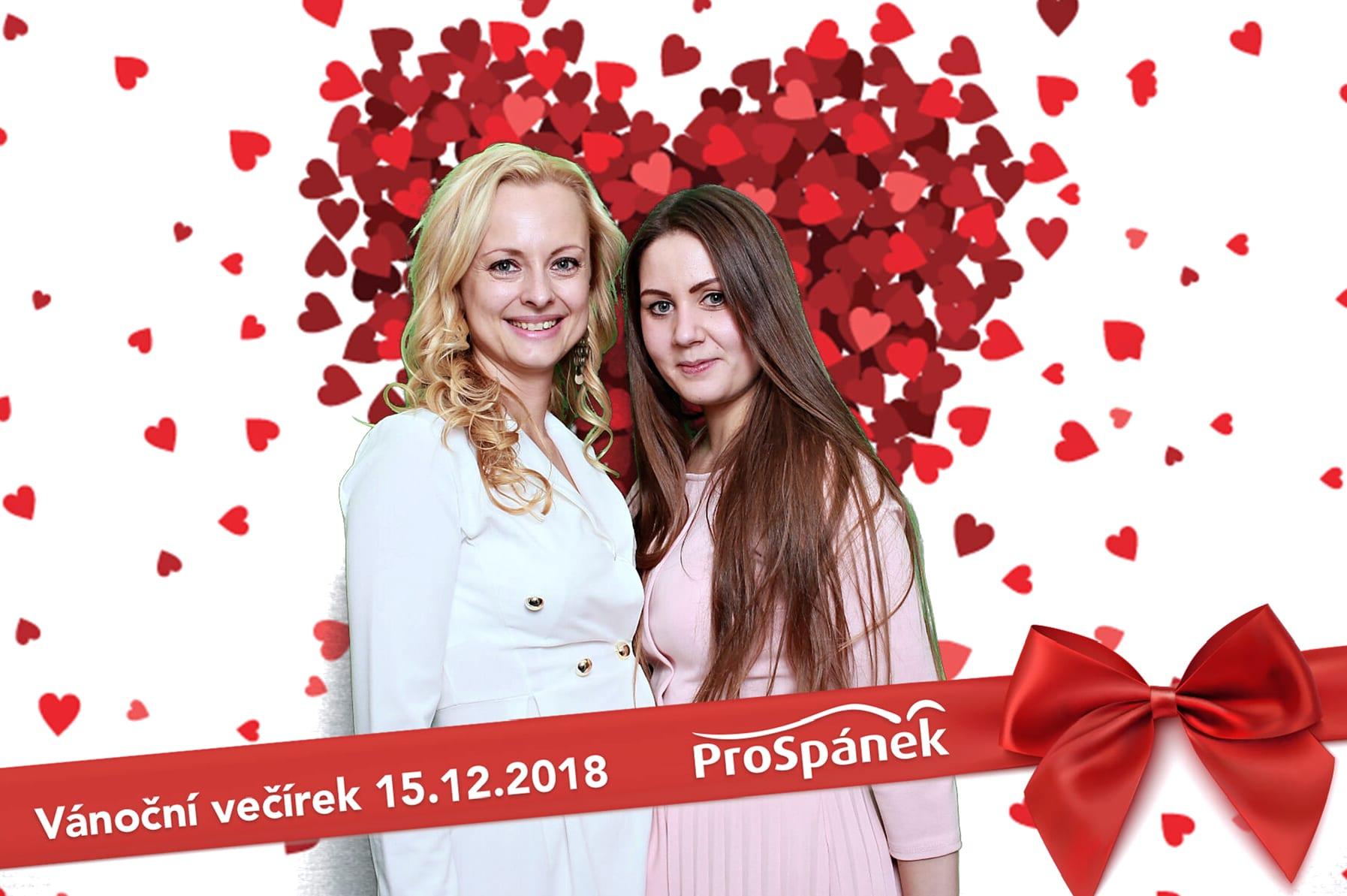 fotokoutek-prospanek-15-12-2018-554492