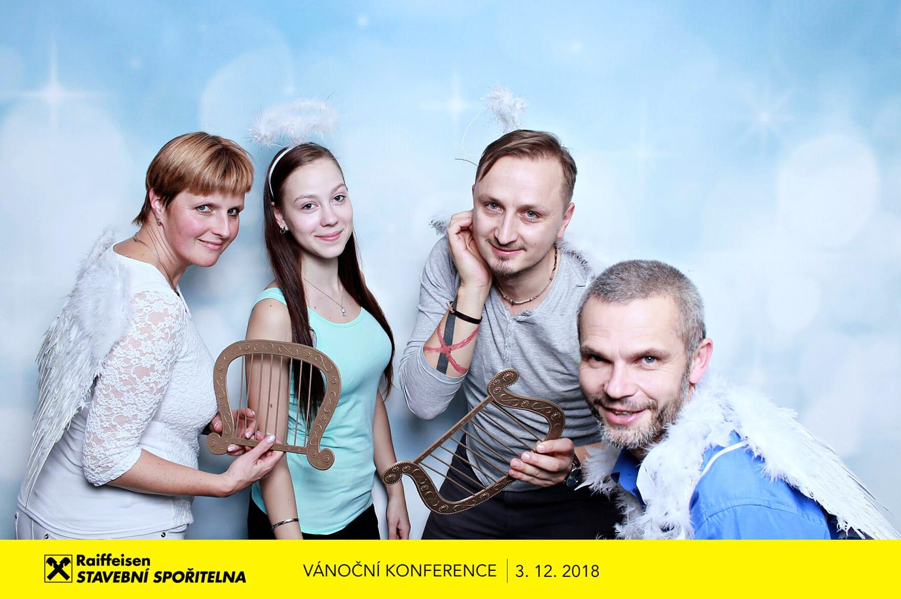 fotokoutek-raiffeisen-3-12-2018-531740