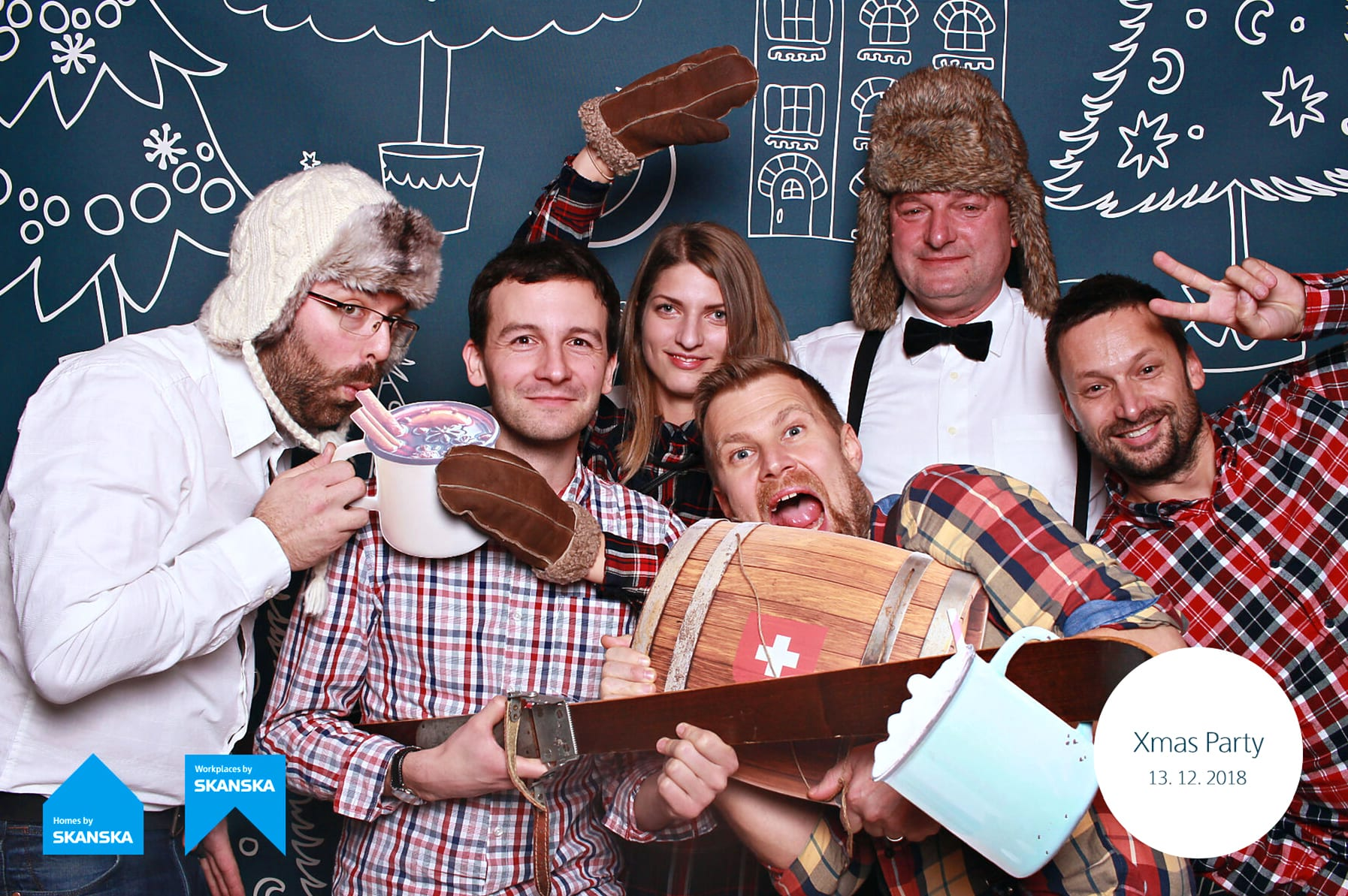 fotokoutek-skanska-xmas-party-13-12-2018-546358