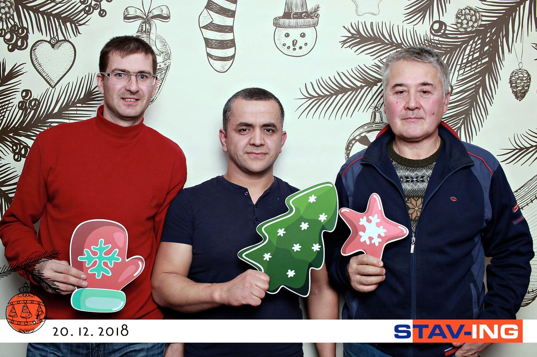 fotokoutek-stav-ing-20-12-2018-558119