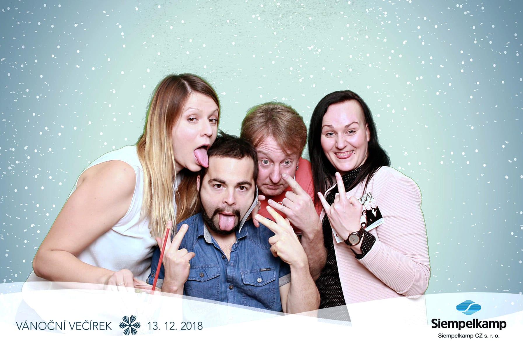 fotokoutek-siempelkamp-13-12-2018-545190