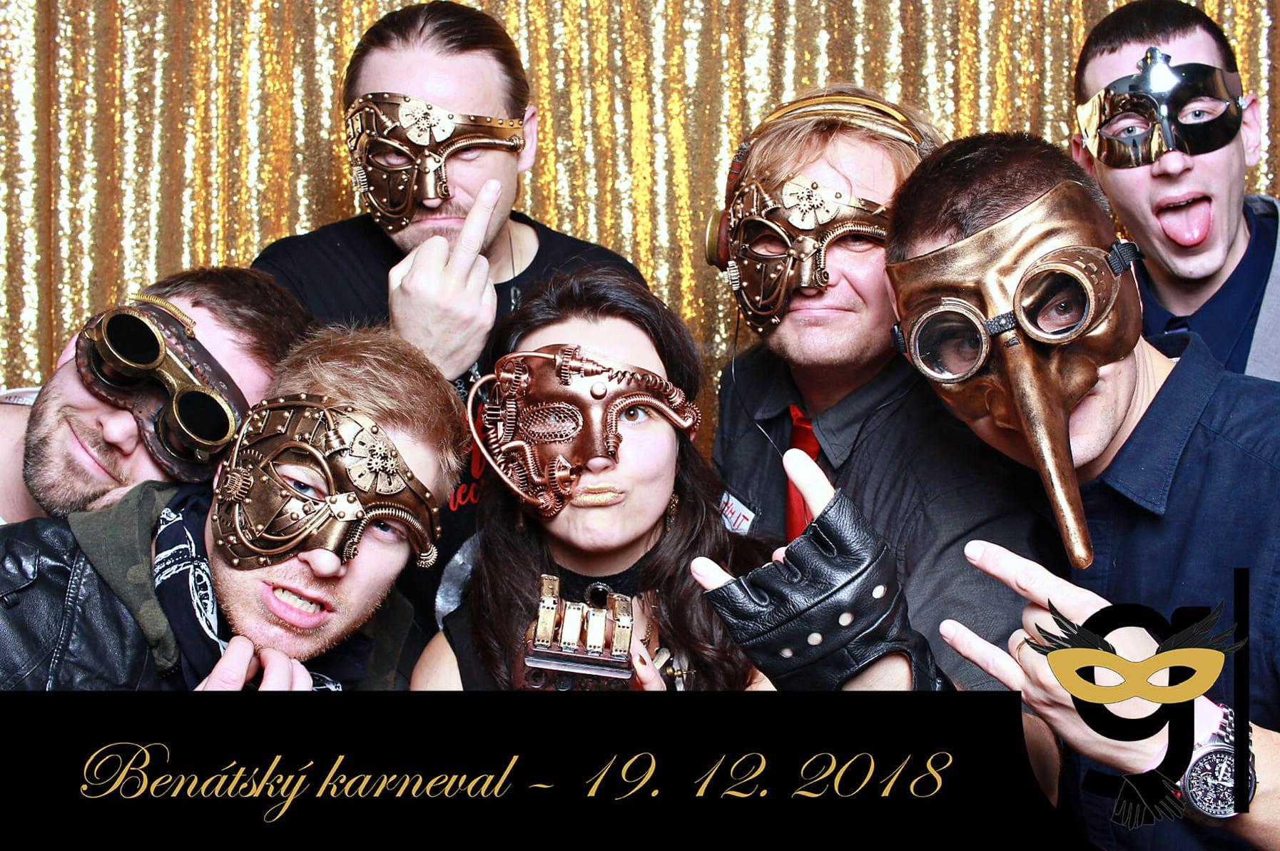 fotokoutek-grafton-benatsky-karneval-19-12-2018-556552