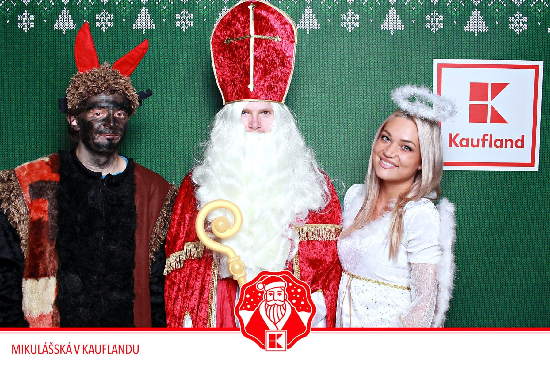 fotokoutek-praha-promo-akce-mikulasska-v-kauflandu-horni-mecholupy-5-12-2018-532960