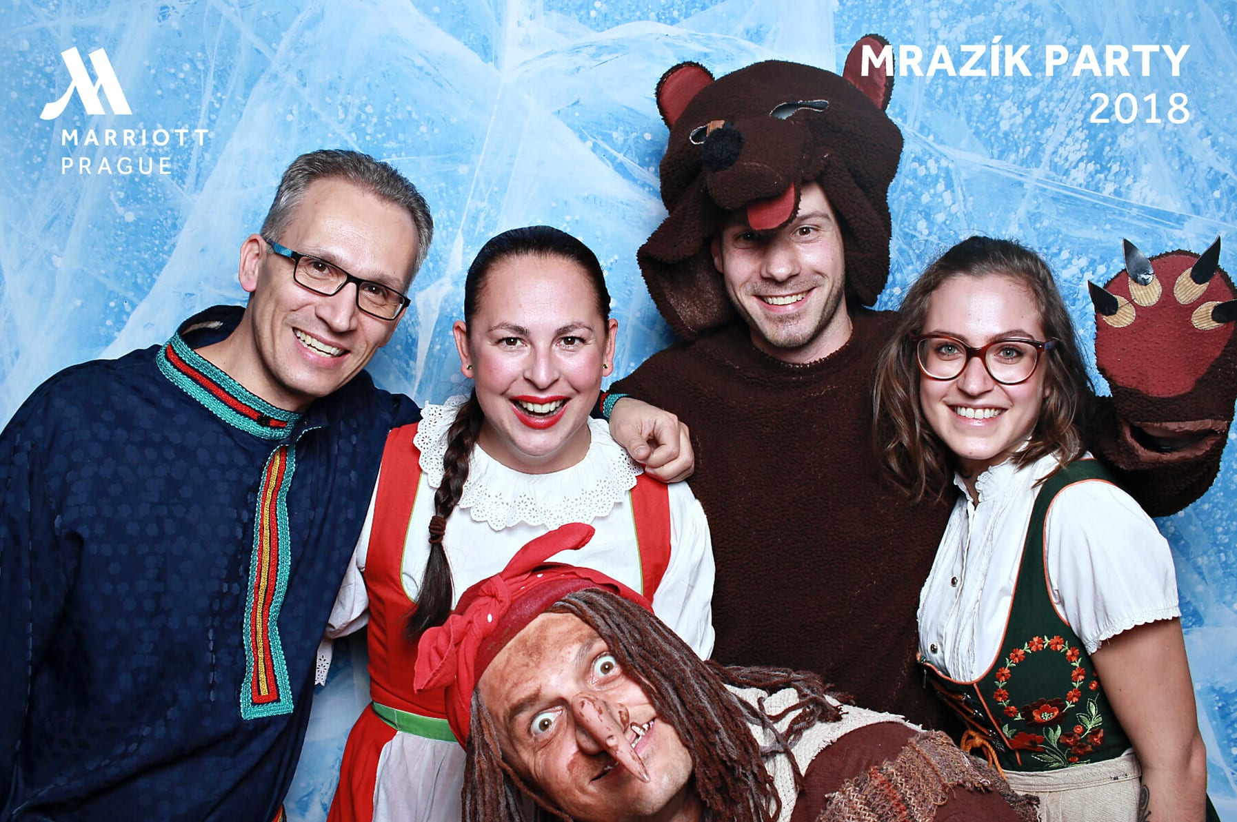 fotokoutek-marriott-prague-mrazik-party-13-12-2018-543614