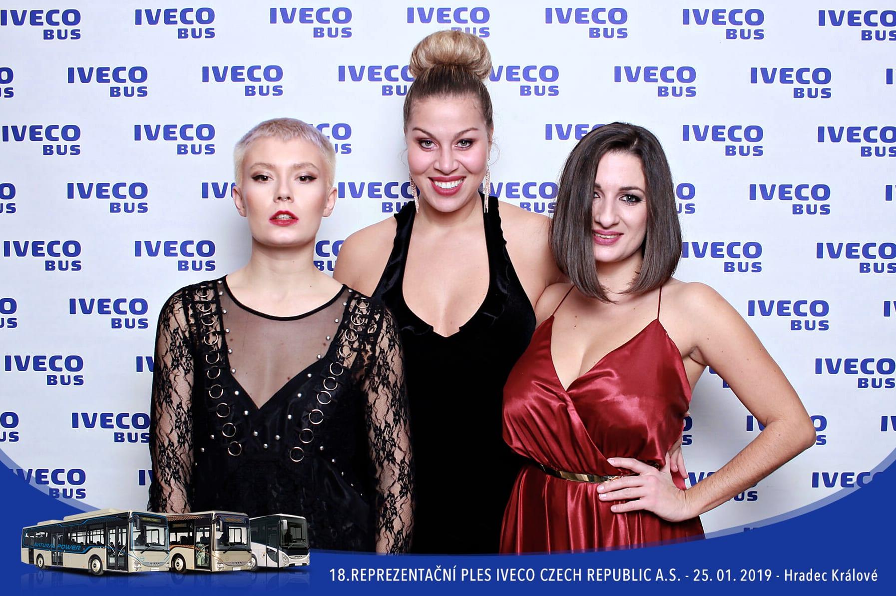 fotokoutek-hradec-kralove-ples-iveco-25-1-2019-572328