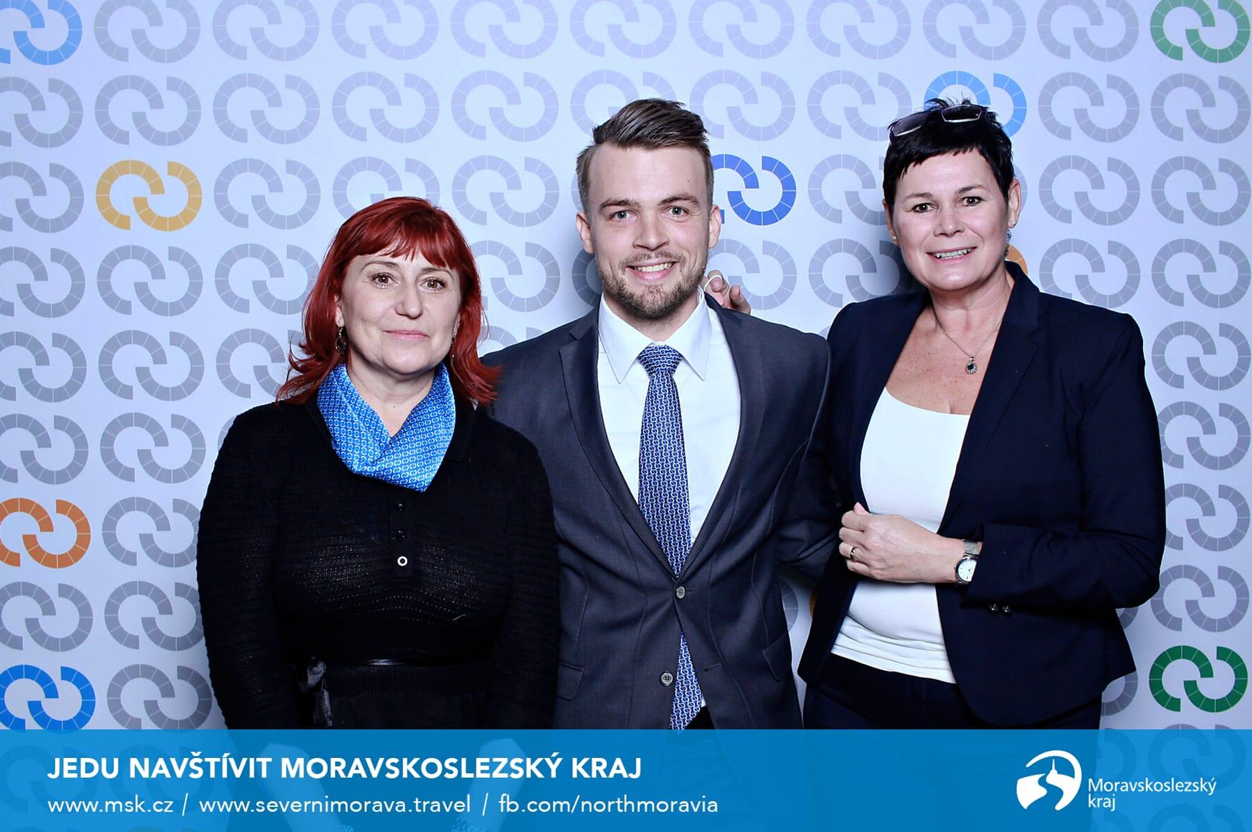 fotokoutek-msk-17-1-2019-569475