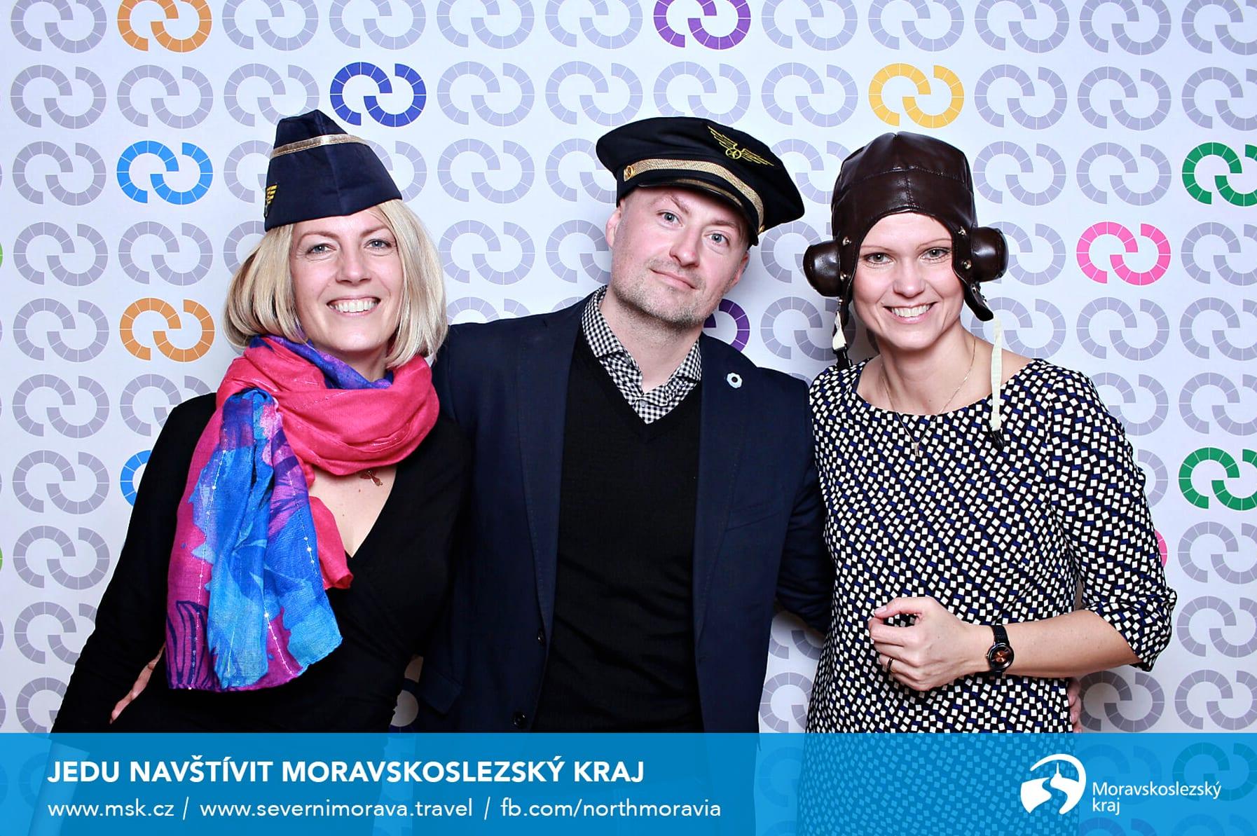 fotokoutek-bratislava-veletrh-msk-24-1-2019-573245