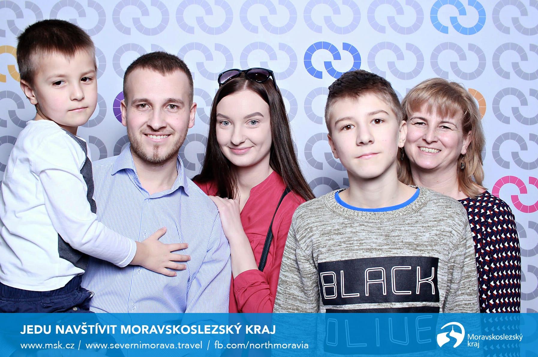fotokoutek-msk-19-1-2019-569179