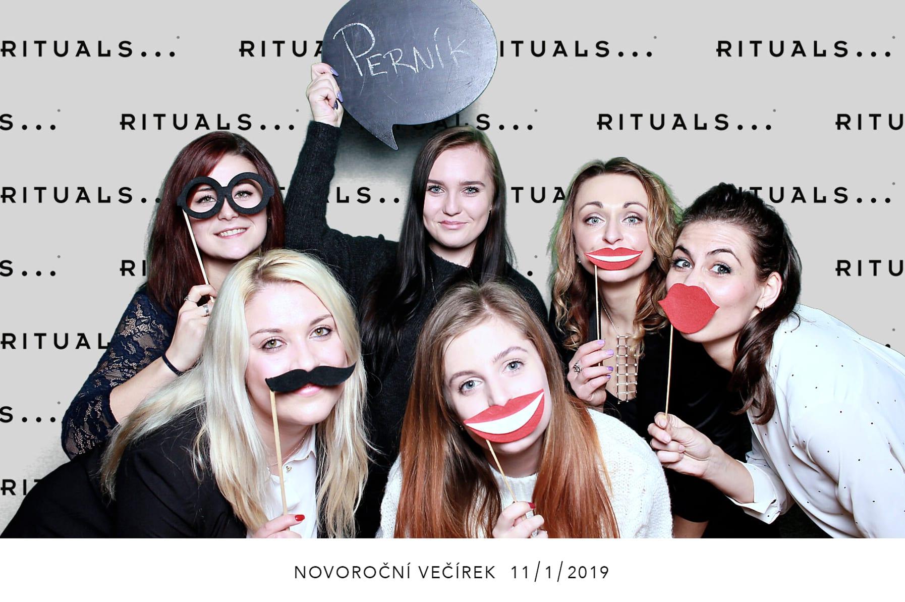 fotokoutek-rituals-11-1-2019-565595