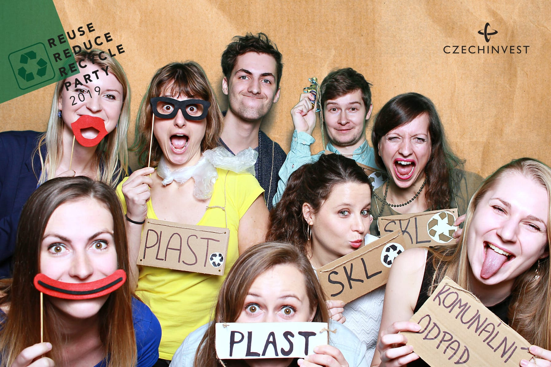 fotokoutek-reuse-reduce-recycle-party-10-1-2019-564049
