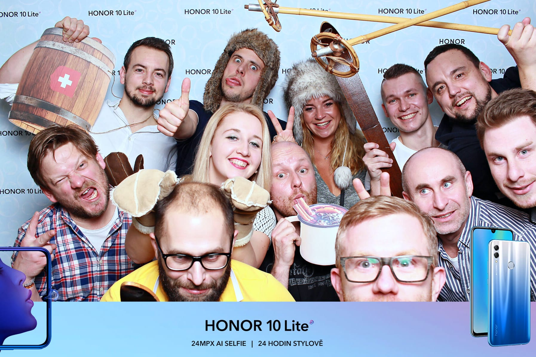 fotokoutek-hradec-kralove-promo-akce-honor-10-lite-15-1-2019-566687