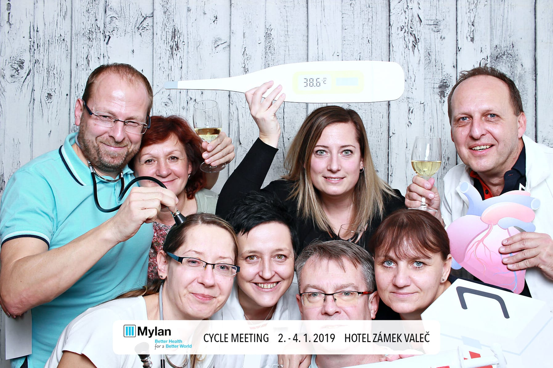 fotokoutek-mylan-cycle-meeting-2-1-2019-563373