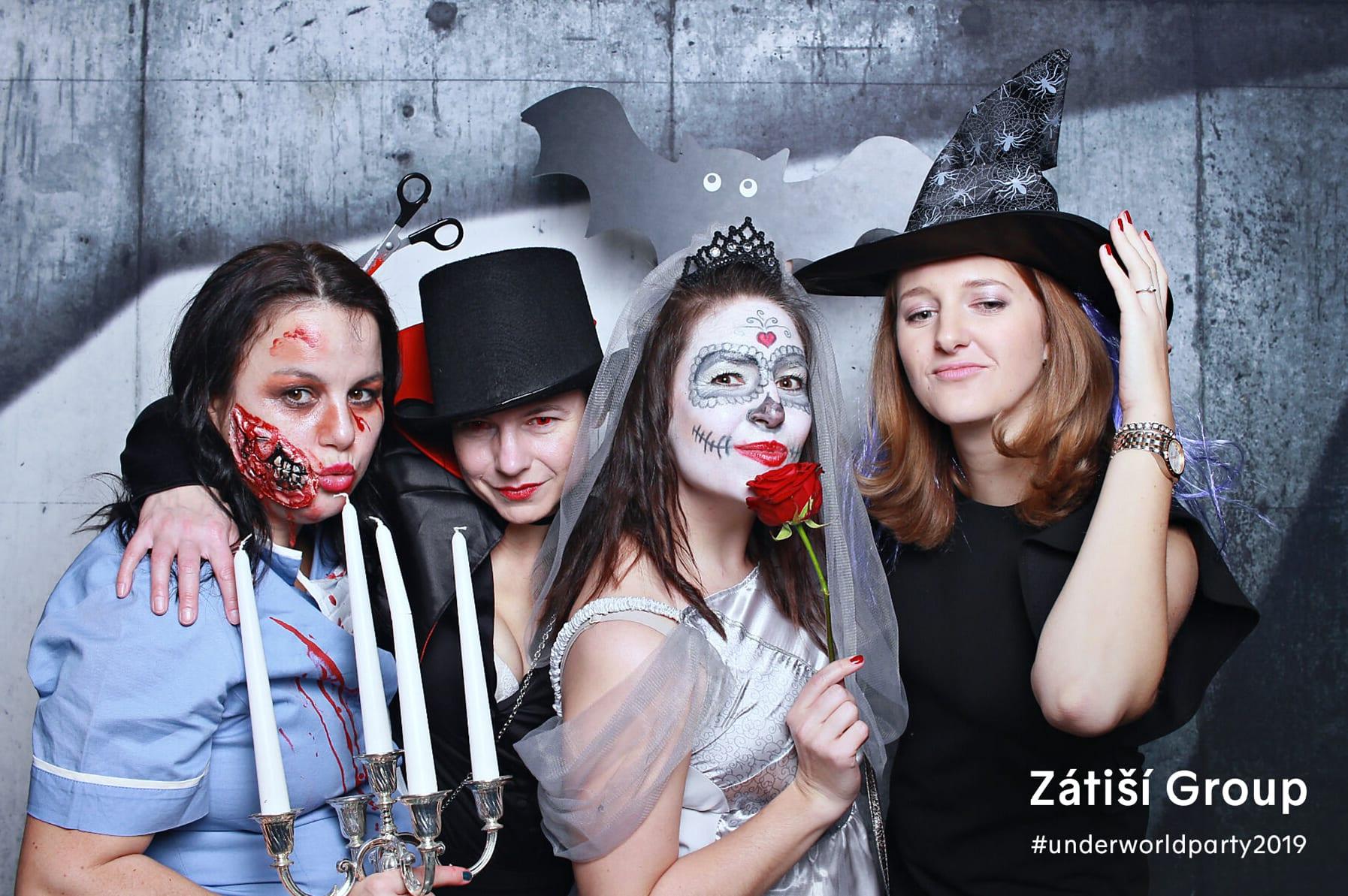 fotokoutek-zatisi-group-underworld-party-15-1-2019-566349