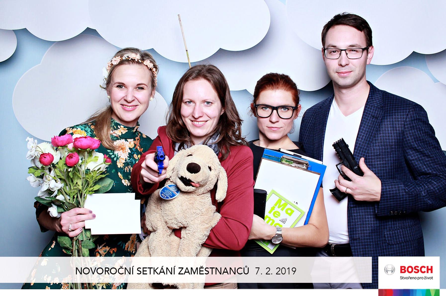 fotokoutek-bosch-7-2-2019-579023