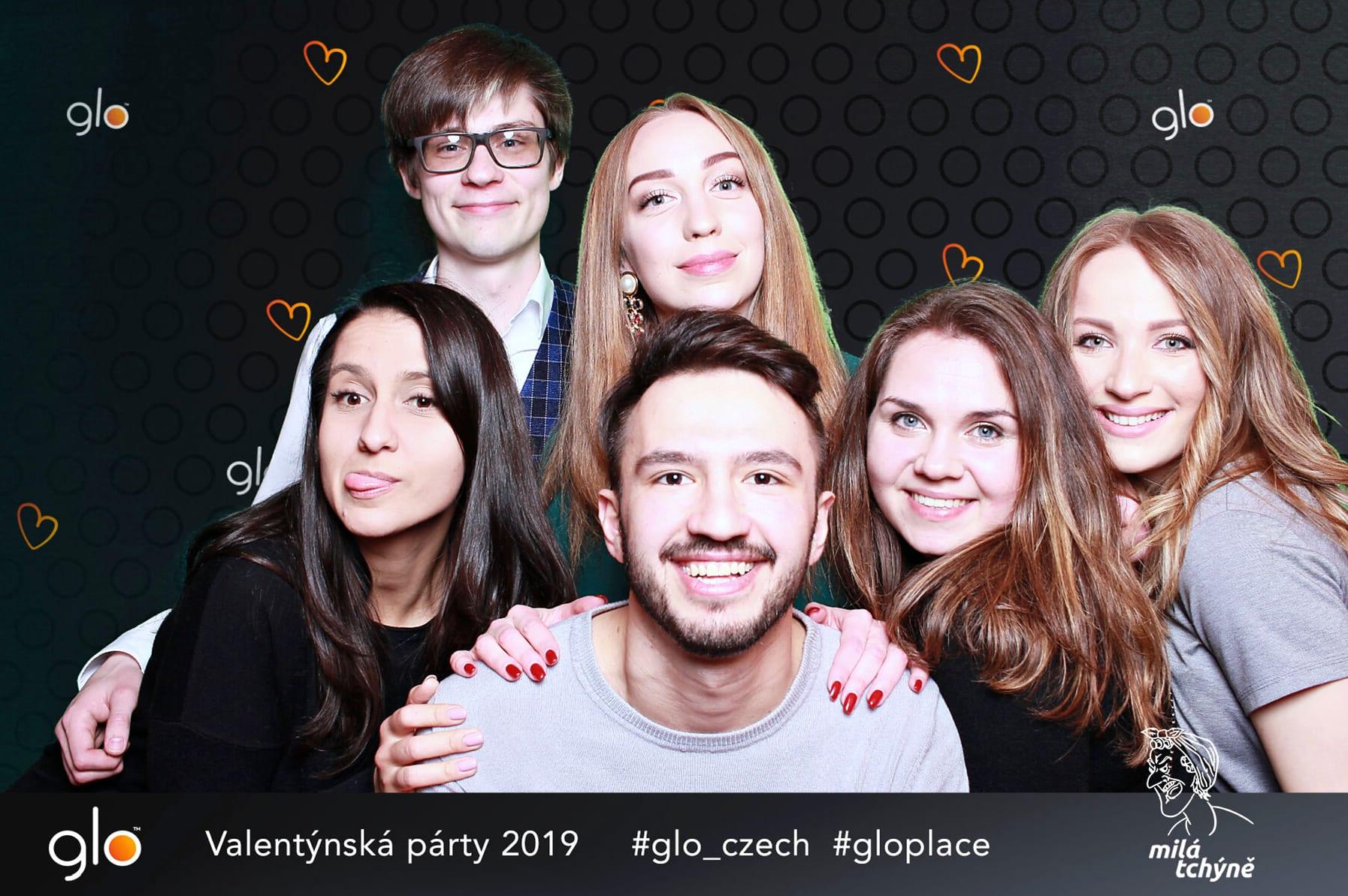 fotokoutek-glo-mila-tchyne-15-2-2019-581810