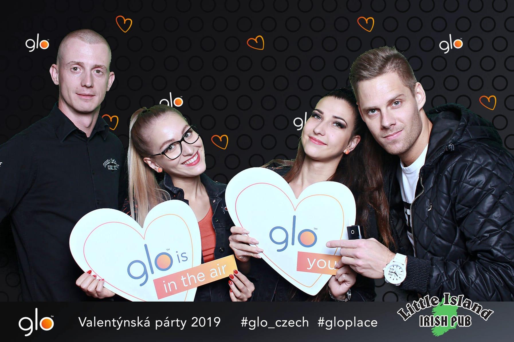 fotokoutek-glo-little-island-15-2-2019-579897