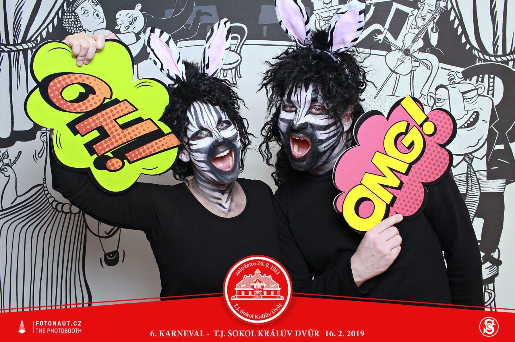fotokoutek-6-karneval-t-j-sokol-kraluv-dvur-16-2-2019-580455