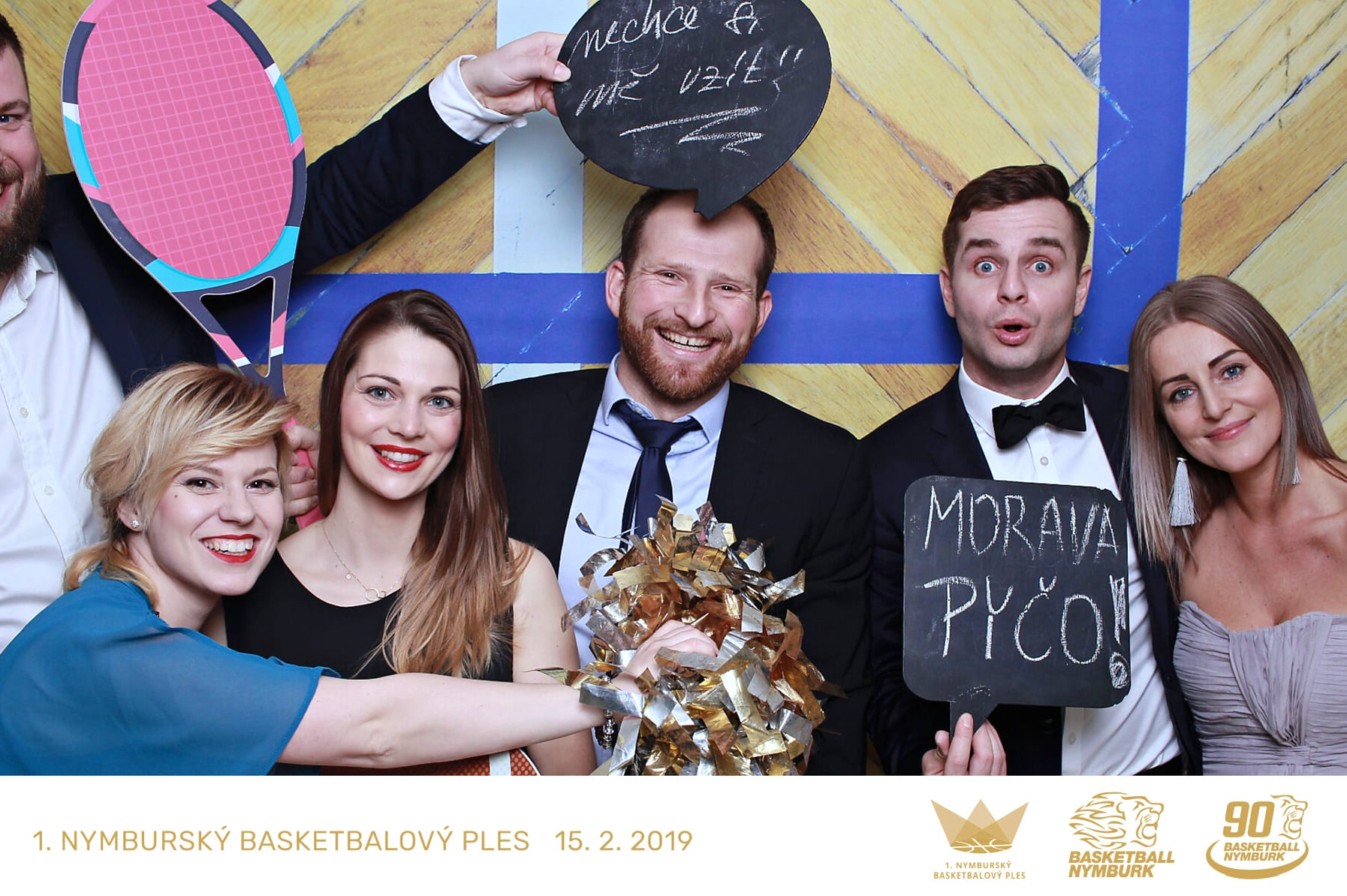 fotokoutek-jihlava-ples-1-nymbursky-basketbalovy-ples-15-2-2019-580672