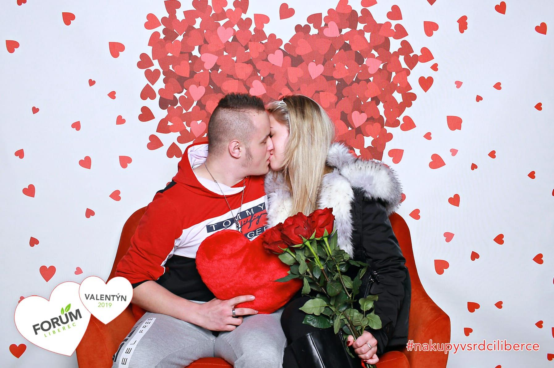 fotokoutek-family-day-liberec-forum-liberec-valentyn-14-2-2019-579556