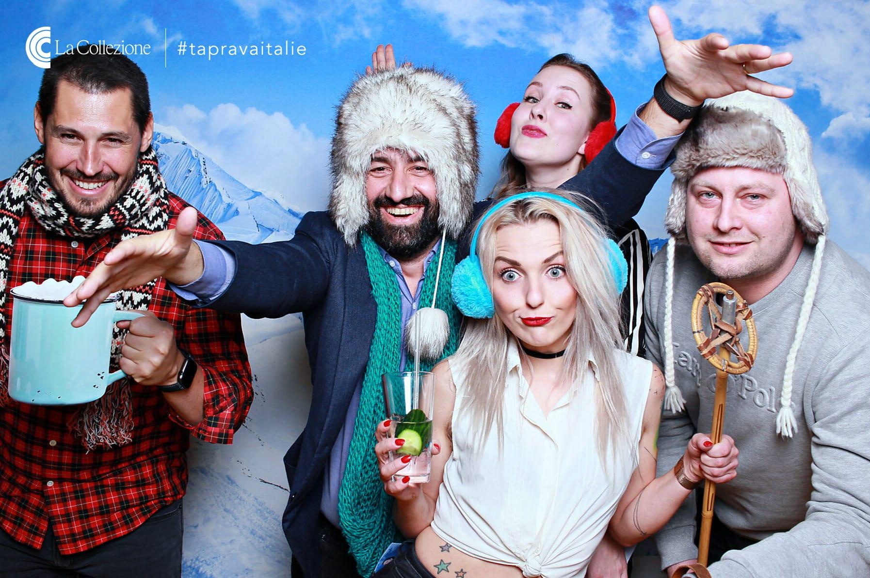 fotokoutek-la-collezione-tapravaitalie-3-2-2019-576511