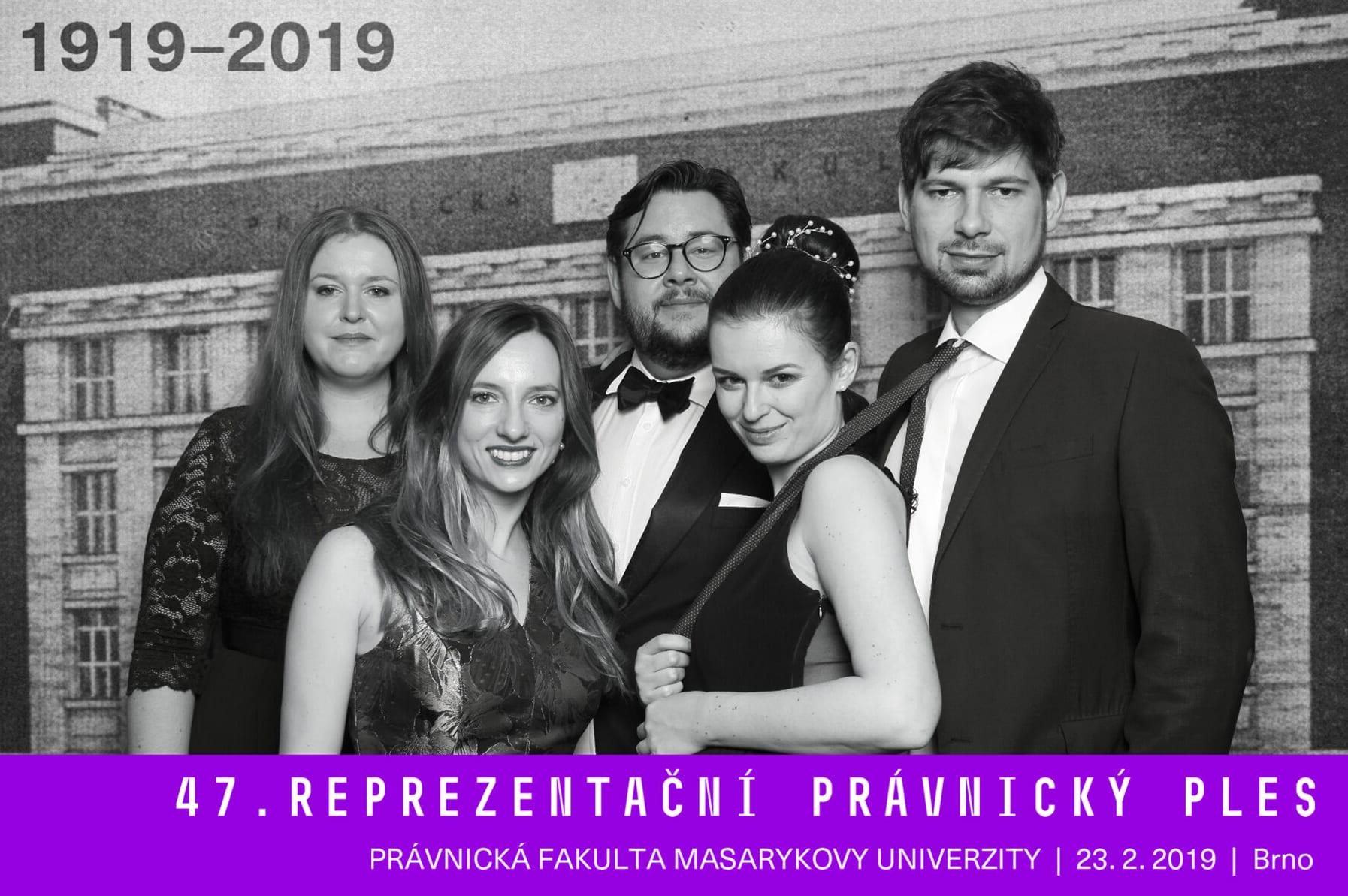 fotokoutek-ples-praha-47-reprezentacni-pravnicky-ples-23-2-2019-585087