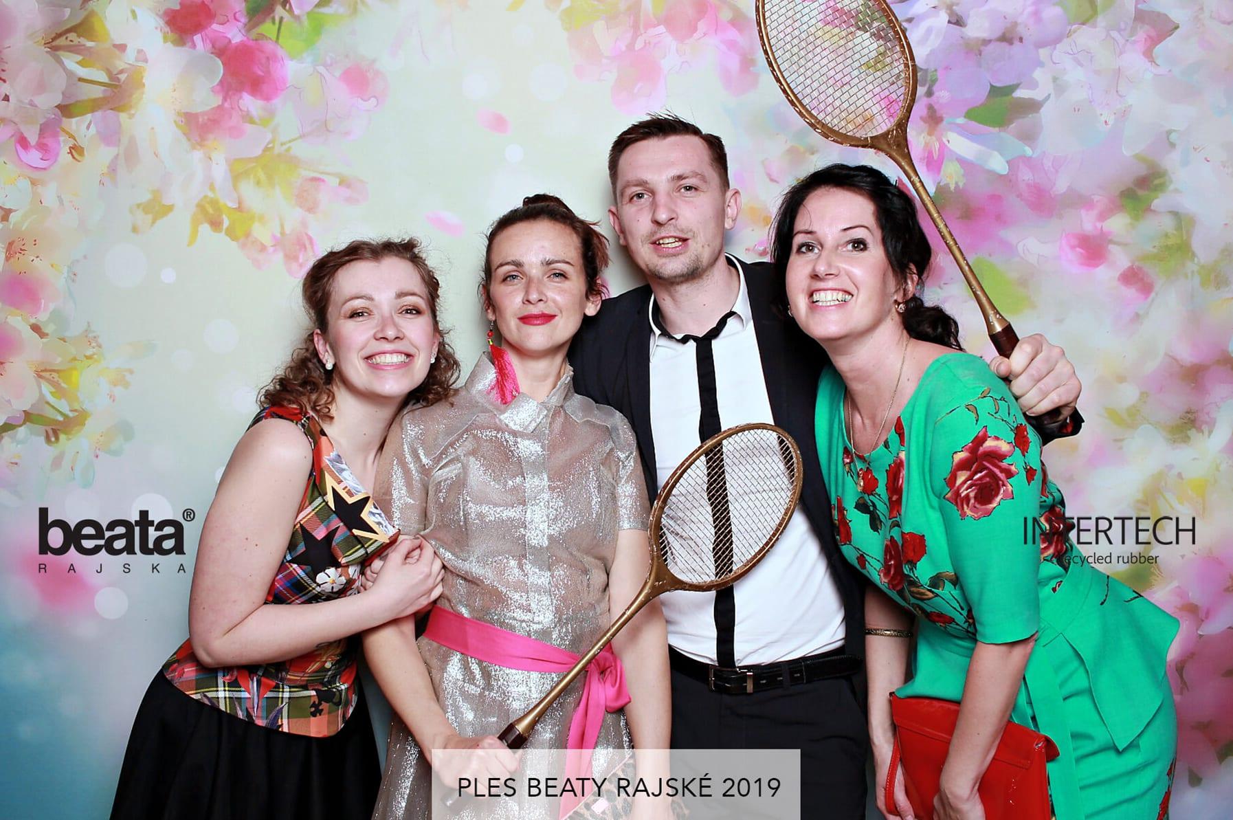 fotokoutek-ples-praha-ples-beaty-rajske-9-3-2019-587651