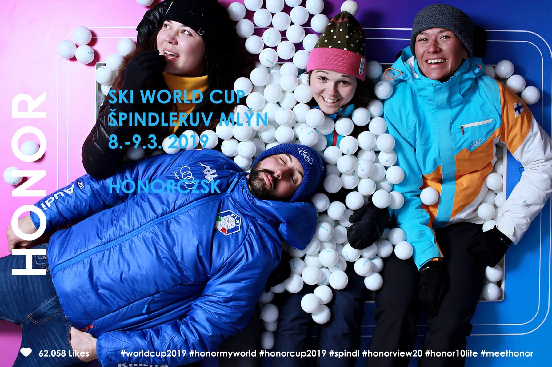 fotokoutek-hradec-kralove-promo-akce-honor-7-3-2019-588251