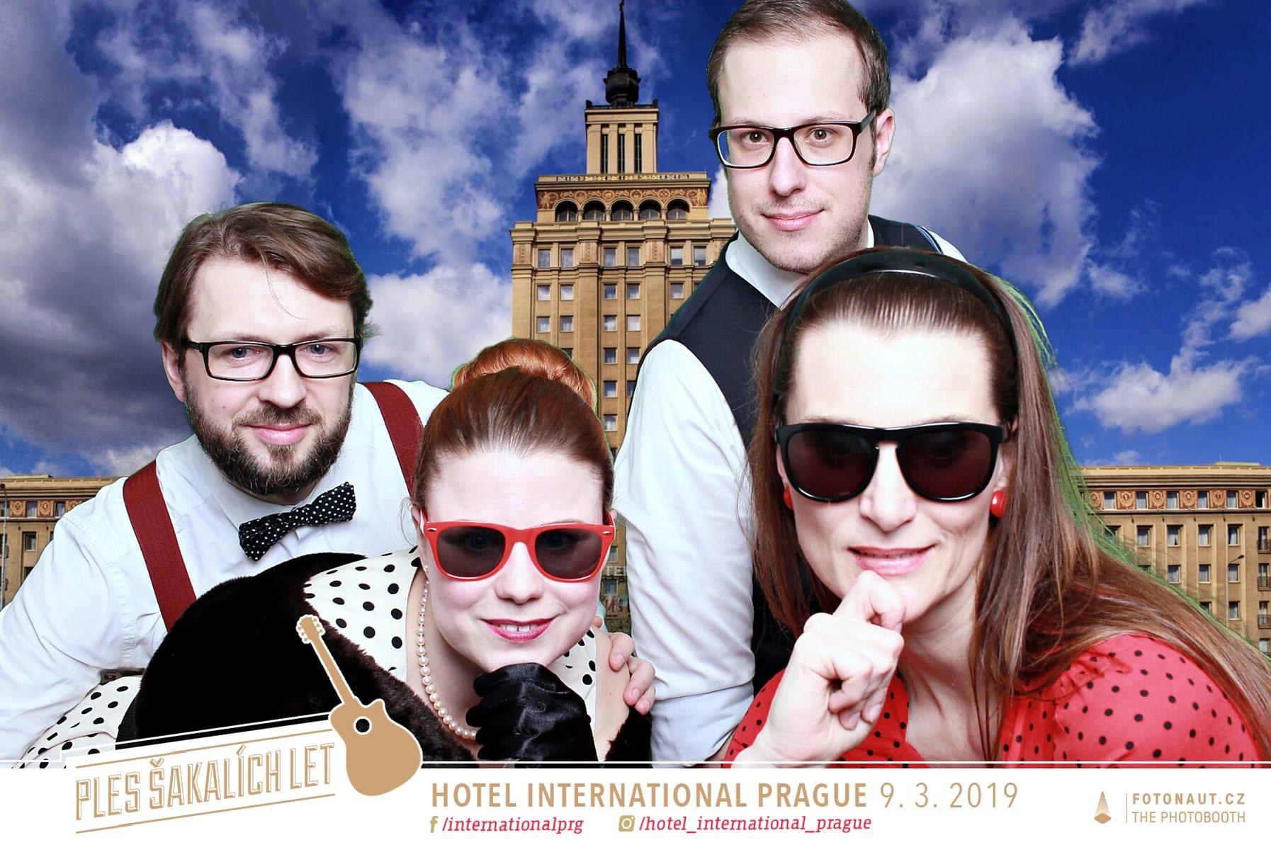 fotokoutek-ples-praha-ples-sakalich-let-9-3-2019-588169