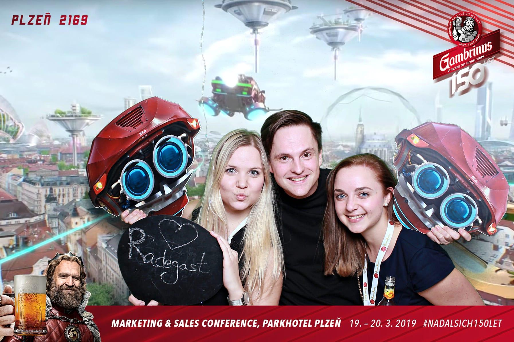fotokoutek-pivni-conference-19-3-2019-589206