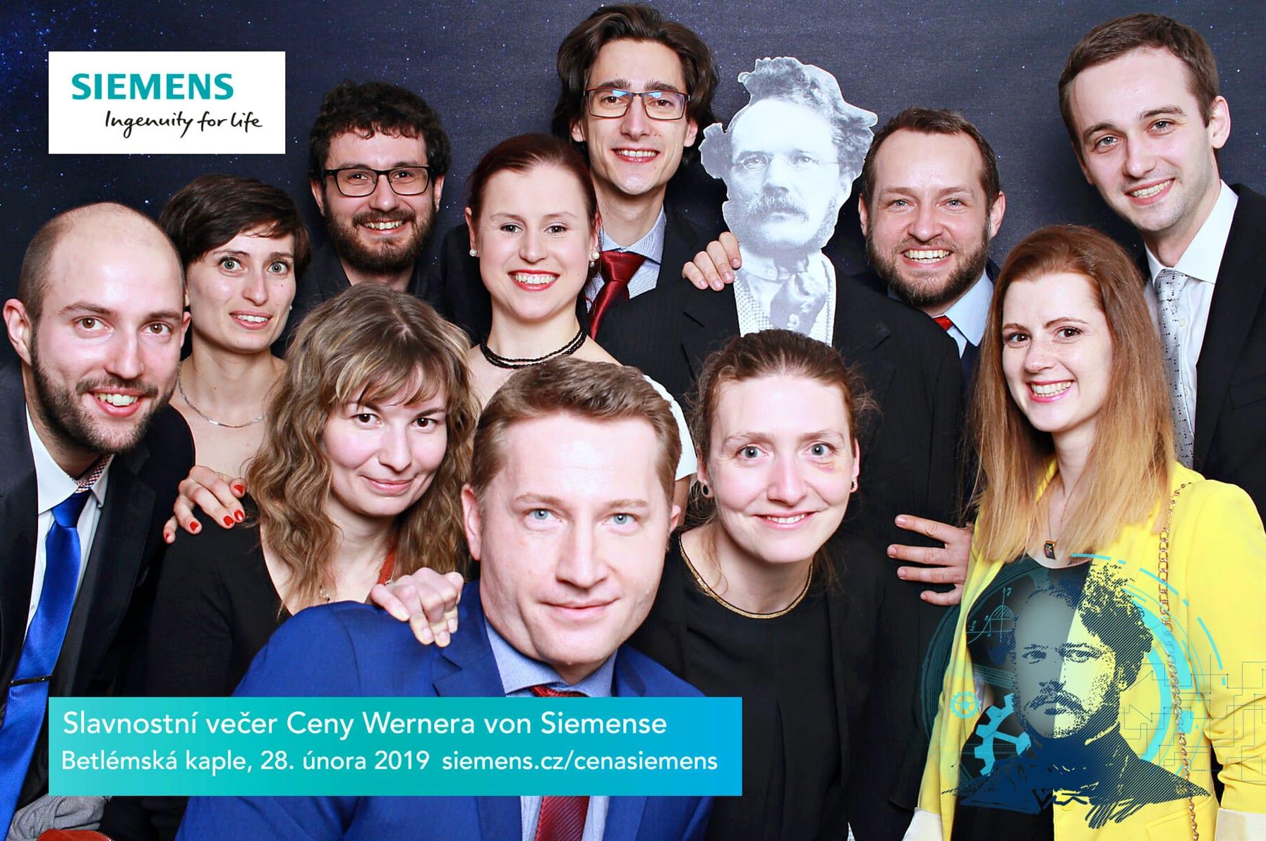 fotokoutek-slavnostni-vecer-ceny-warnera-von-siemense-28-2-2019-585696