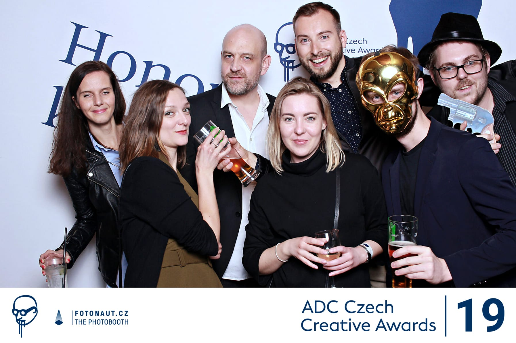 fotokoutek-adc-awards-11-4-2019-594043