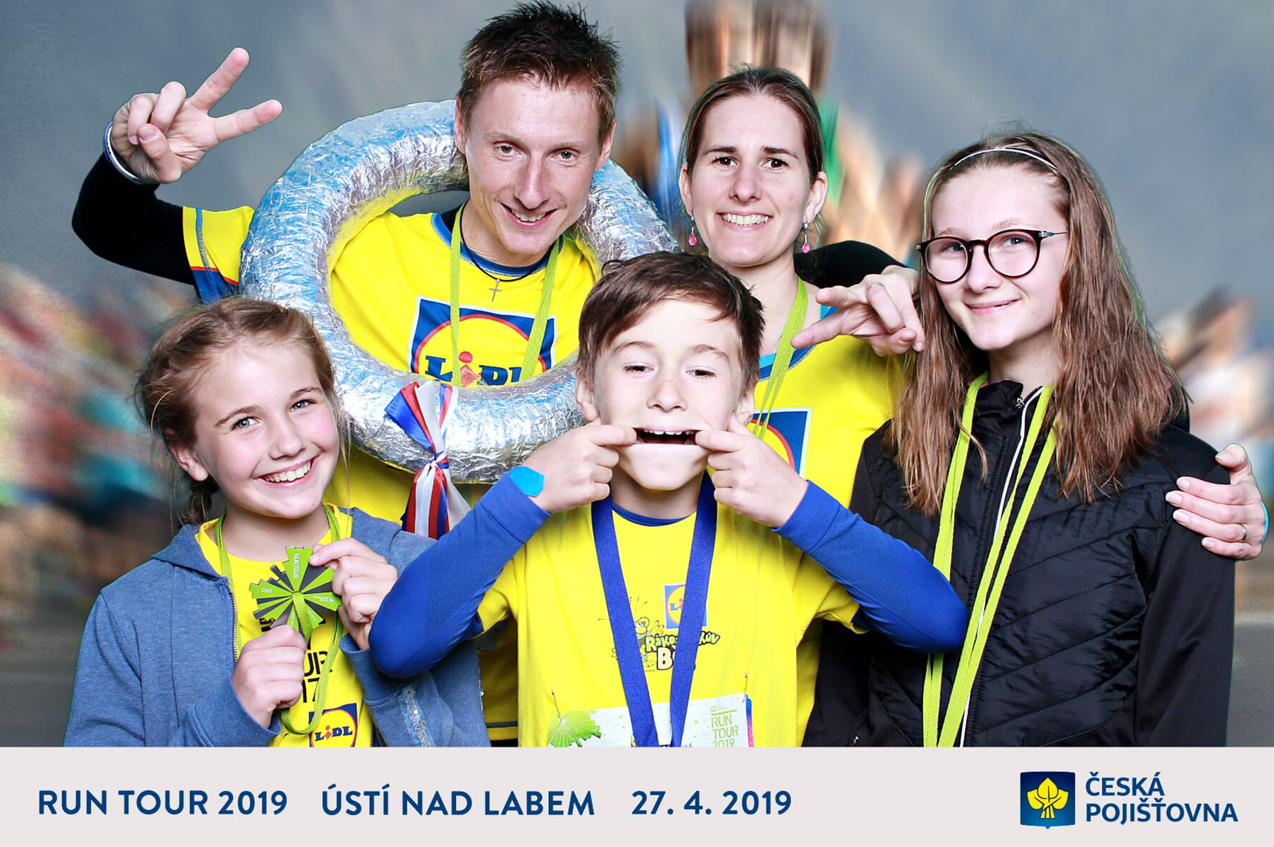 fotokoutek-family-day-usti-nad-labem-ceska-pojistovna-27-4-2019-599559