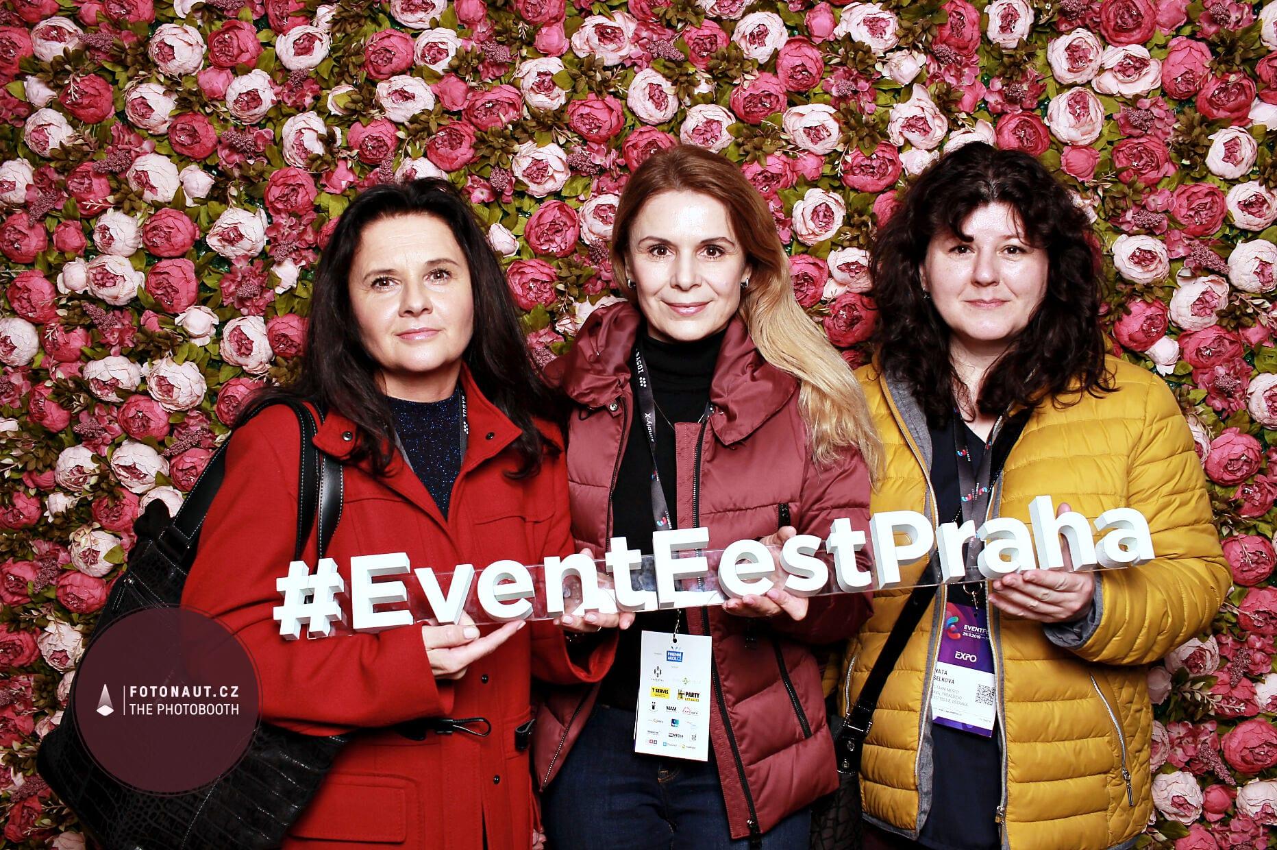 fotokoutek-event-fest-29-3-2019-591773