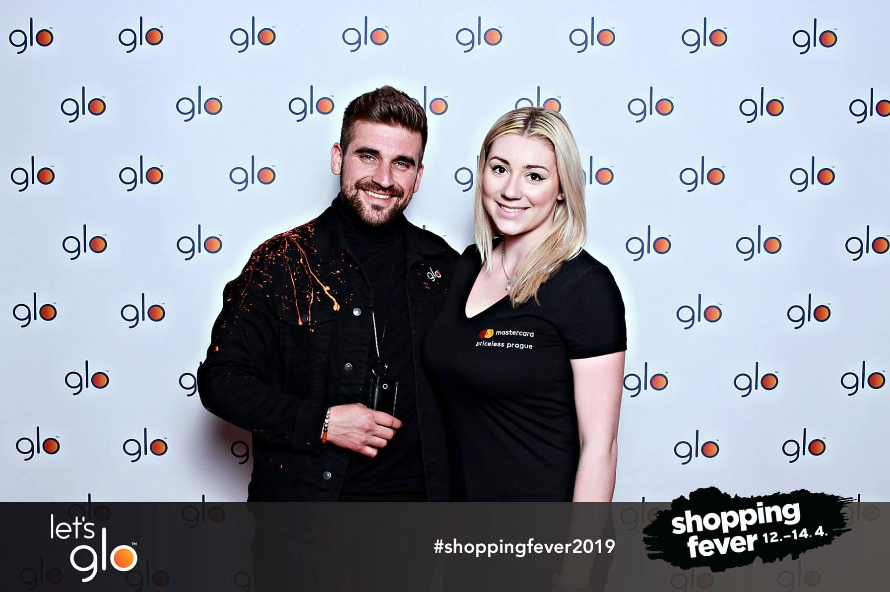 fotokoutek-glo-12-4-2019-595033