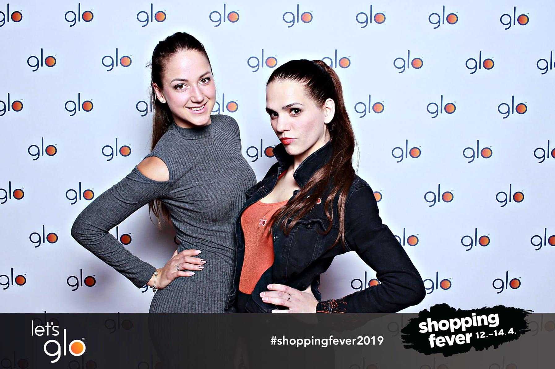 fotokoutek-glo-13-4-2019-594817