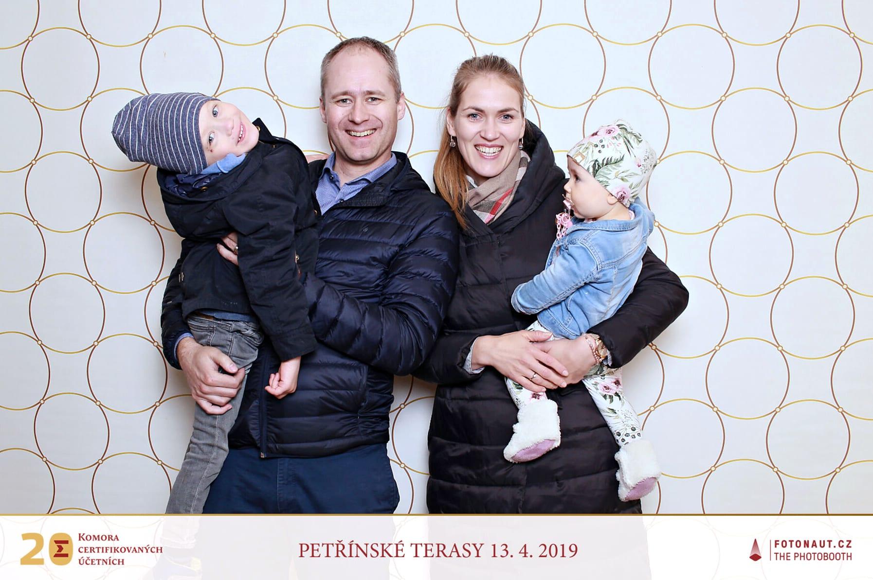 fotokoutek-komora-certifikovanych-ucetnich-13-4-2019-595088