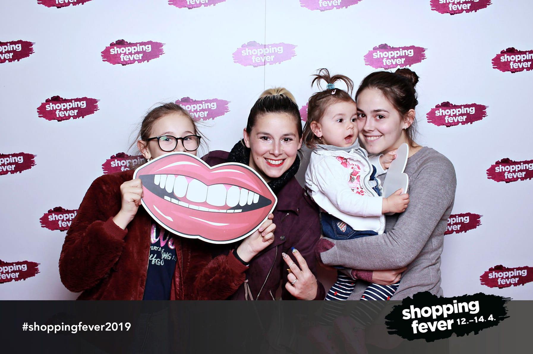 fotokoutek-shopping-fever-chodov-12-4-2019-595644