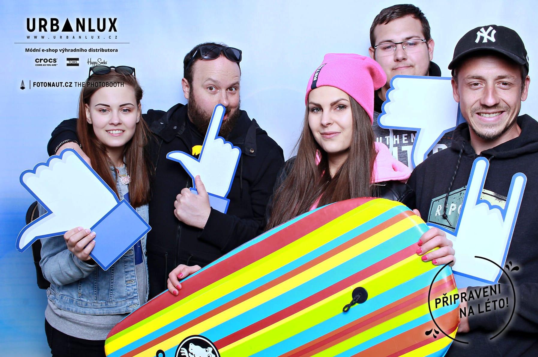 fotokoutek-urbanlux-27-4-2019-598272