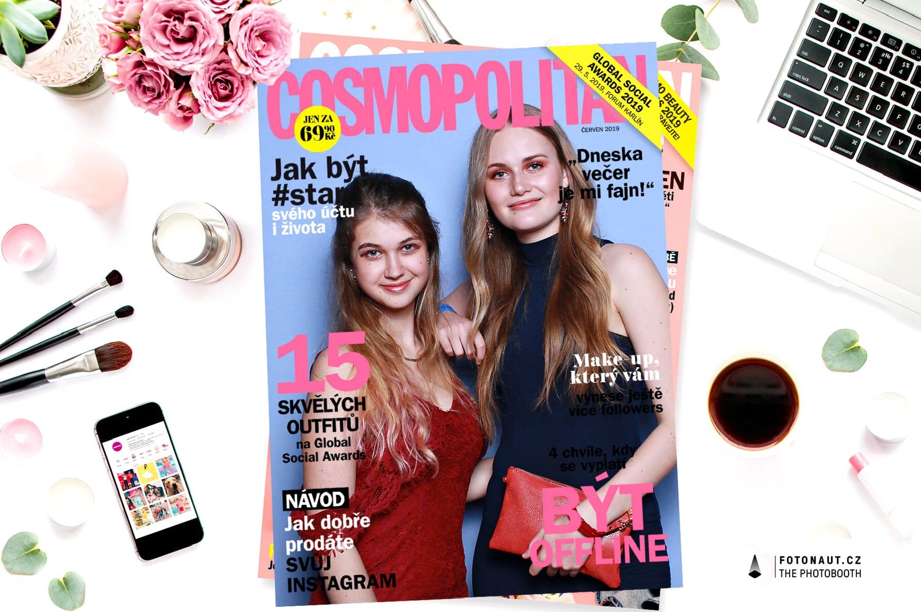 fotokoutek-cosmopolitan-29-5-2019-613855