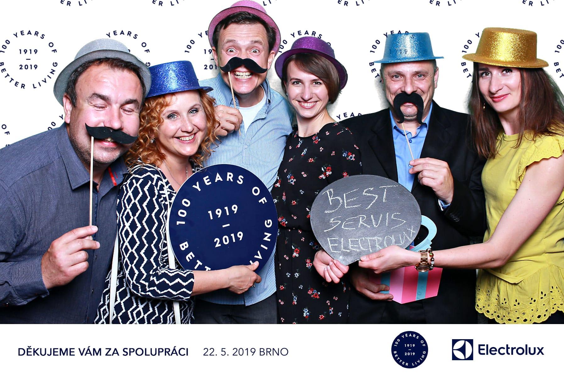 fotokoutek-brno-konference-elektrolux-22-5-2019-608050