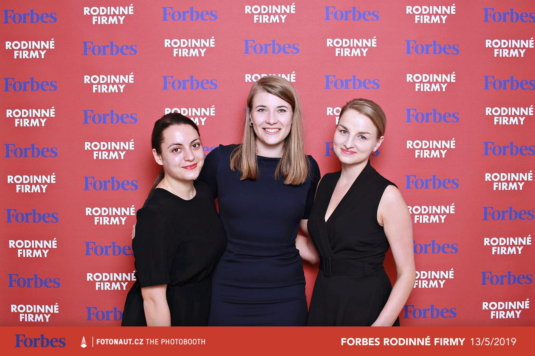 fotokoutek-forbes-rodinne-firmy-13-5-2019-605961
