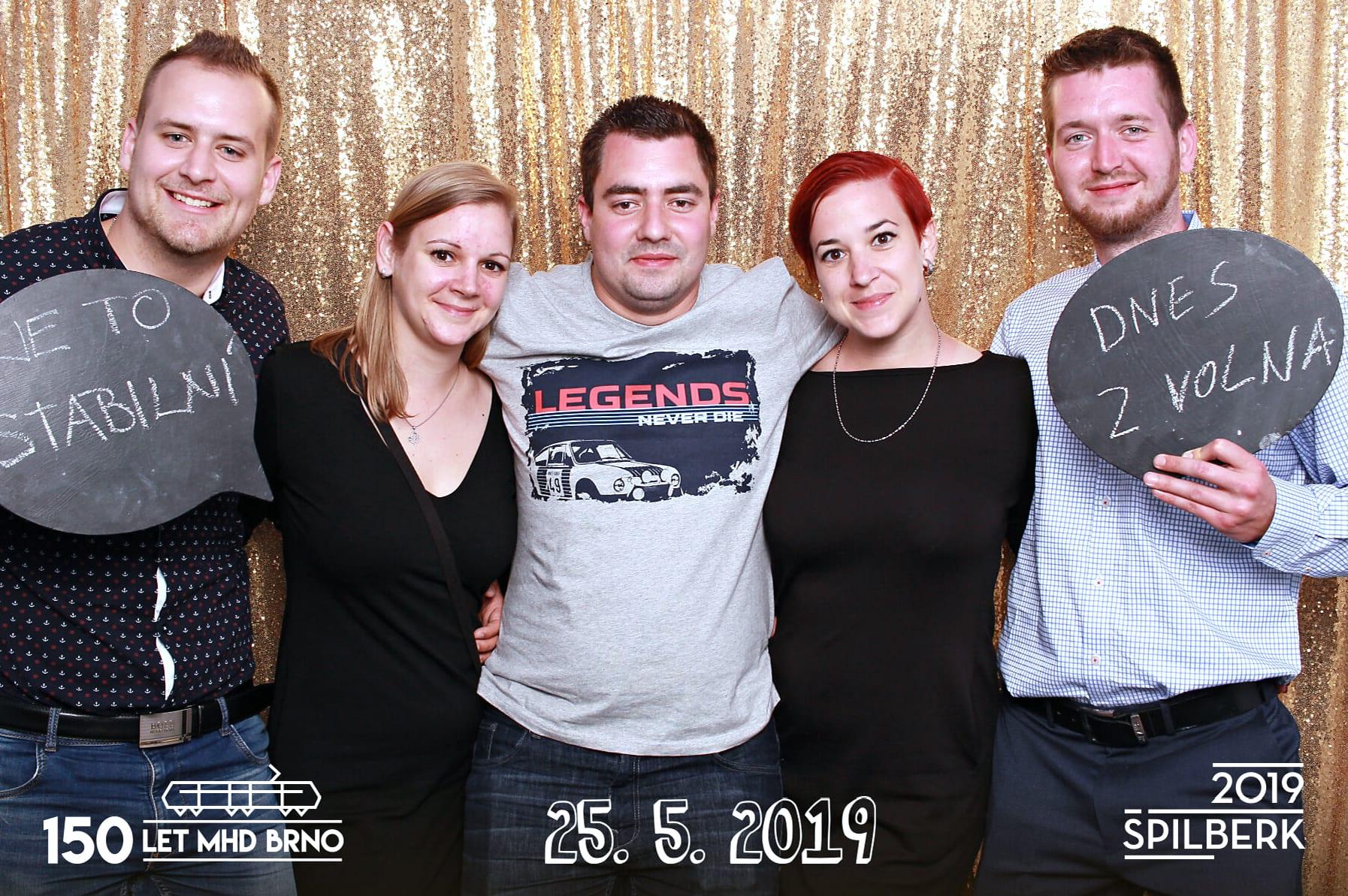 fotokoutek-mhd-brno-25-5-2019-609962
