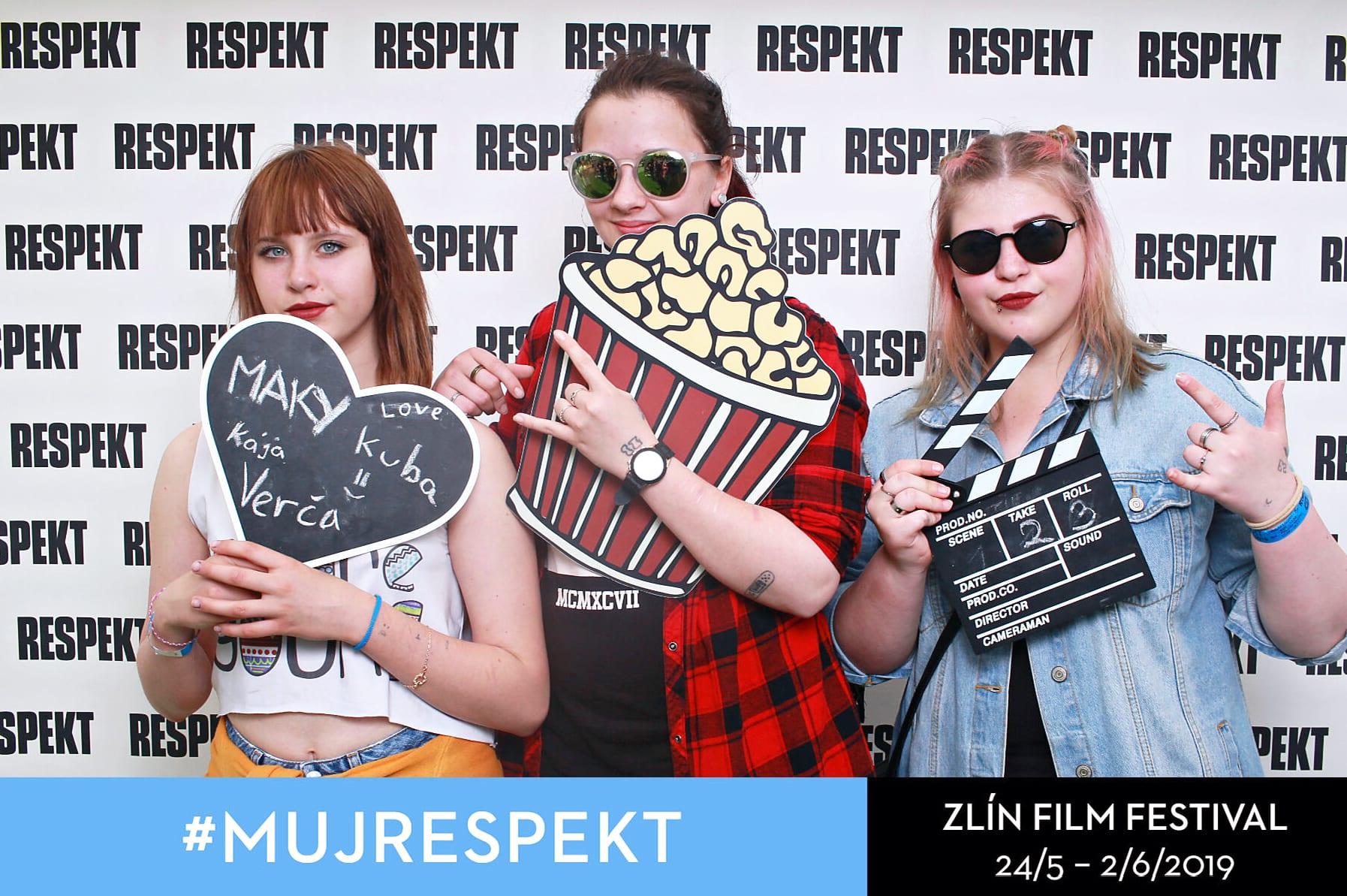 fotokoutek-festival-zlin-respekt-25-5-2019-613373