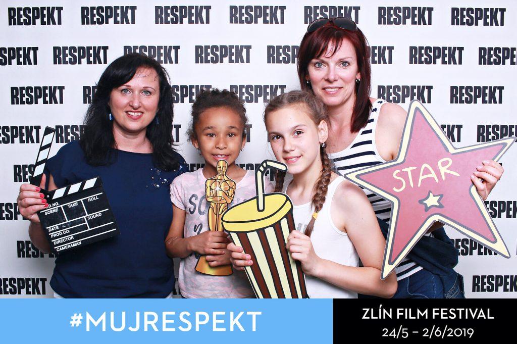 fotokoutek-festival-zlin-respekt-265-20-19-613551