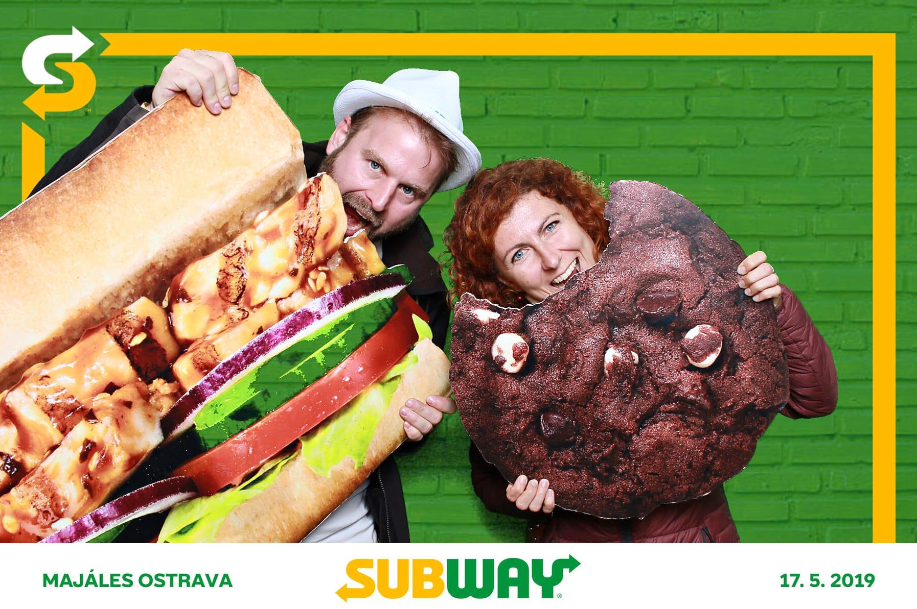 fotokoutek-subway-majales-16-5-2019-607451