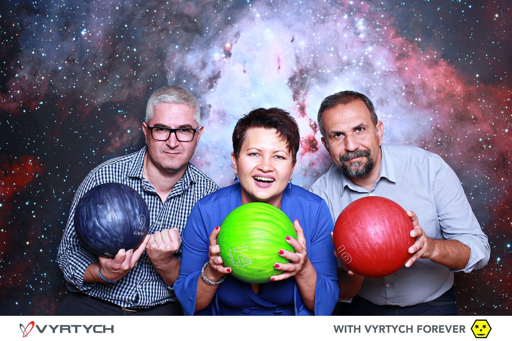 fotokoutek-vyrtych-23-5-2019-608107