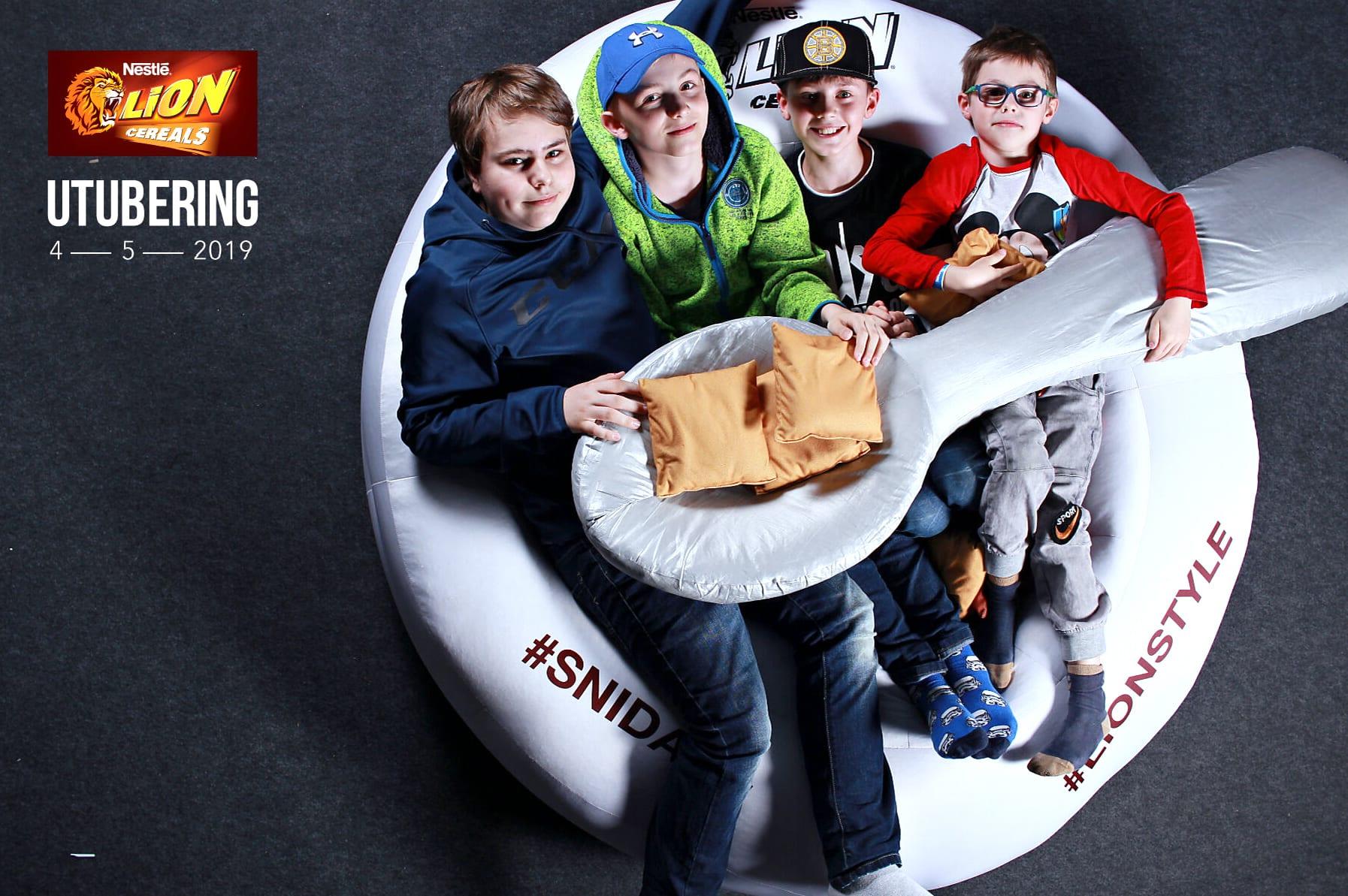 fotokoutek-brno-festival-lion-cereals-utubering-brno-4-5-2019-602507