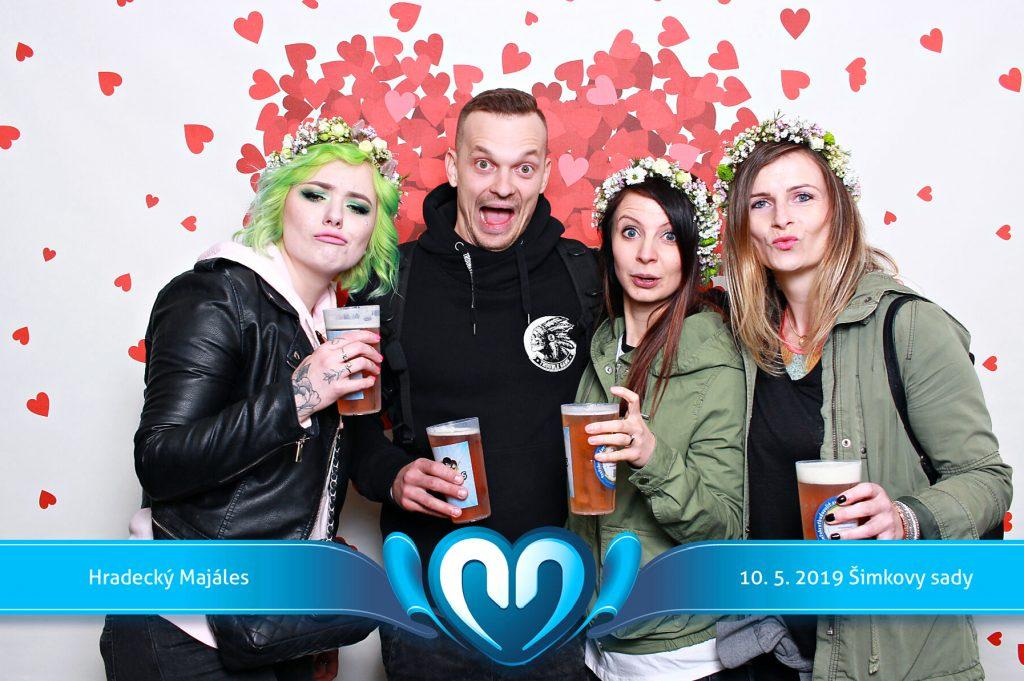 fotokoutek-festival-hradec-kralove-hradecky-majales-10-5-2019-604778