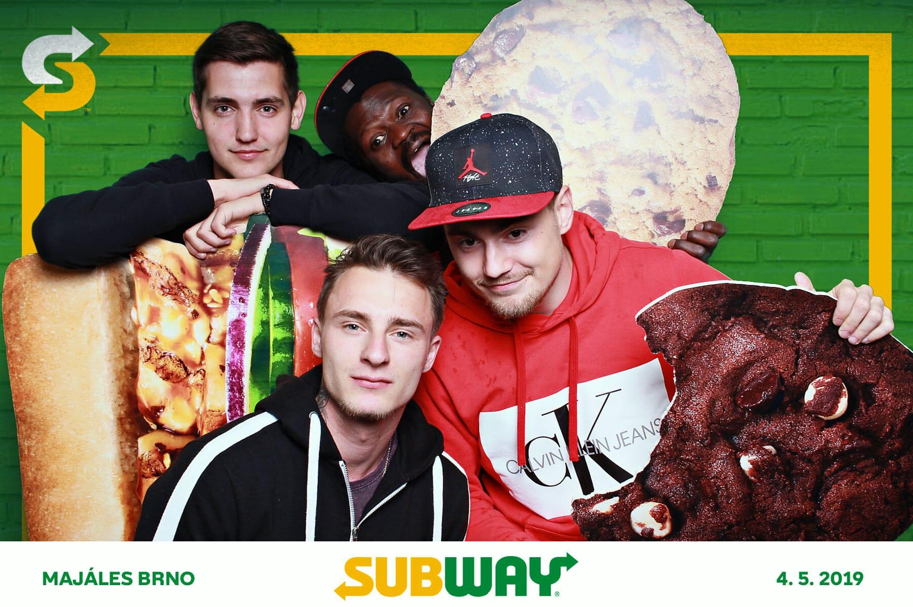 fotokoutek-subway-majales-2-5-2019-602214
