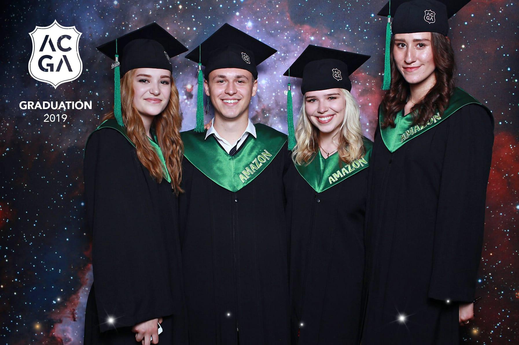 fotokoutek-acga-graduation-7-6-2019-619303